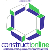 construct175new